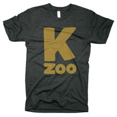 1000 images about yes there really is a kalamazoo on for T shirt printing kalamazoo