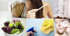 30 tipů jak využít kouzelný peroxid vodíku