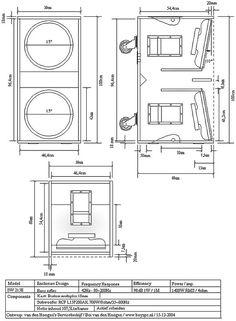 Neutrik Speakon Connector Wiring Nl4fc Diagram And 4 Pole