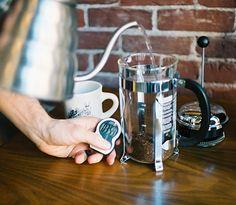 Press Pot – Stumptown Coffee Roasters - http://stumptowncoffee.com/guide/press-pot/
