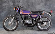montesa motorcycles | Montesa_1975_Rapita_001.jpg