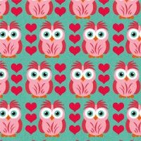 owl scrapbook paper | Owl Papers – Free Digital Scrapbooking