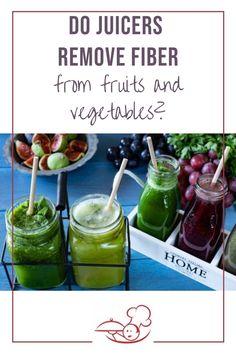 Eating Raw Vegetables, Dark Green Vegetables, Different Vegetables, Fruits And Vegetables, Juicing Vs Smoothies, Cold Press Juicer, Turnip Greens, Juicers, Eat Fruit