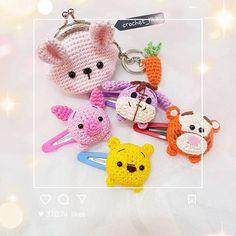 Thx so much☺ #amigurumi#handmadeproducts #crochet#crochetoninstagram #crocheter#gift#hobby#crafting#crafter#craft#yarn#yarnproduct #madetoorder #made#cute#