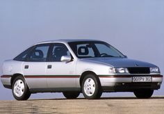 Germany And Italy, America And Canada, Great Britain, Vintage Cars, Evolution, Trucks, Vehicles, Rose, Opel Vectra