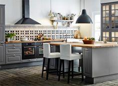 Die 14 besten bilder von küchen dunstabzugshauben kitchen range