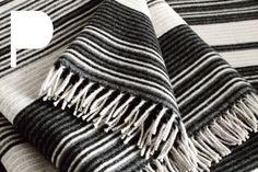 Provide _ Textiles – Missoni Home