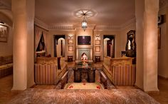Book Riad Kniza, Marrakech on TripAdvisor: See 1,183 traveler reviews, 907 candid photos, and great deals for Riad Kniza, ranked #13 of 503 hotels in Marrakech and rated 5 of 5 at TripAdvisor.