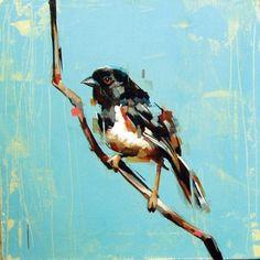 The 99 Best Birds Images On Pinterest
