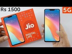 Mukesh Ambani had announced that consumers would be able to book the new Jio feature phone 3 from April 24 2020 at an effective price of . And that indeed is the effective price. Mobile Phone Logo, Mobile Phone Shops, Mobile Phone Price, T Mobile Phones, Samsung Mobile, New Android Phones, Phone Codes, Smartphone Price, Iphone Price