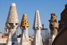 nightclubs plaza in ciutatt vella barcelona - Google Search