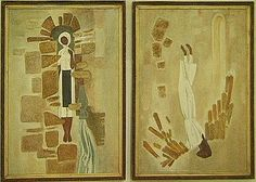Imagini pentru igor vieru in doi Scaffolding, Craftsman, Academia, Painters, Prince, Death, Names, Google, Art