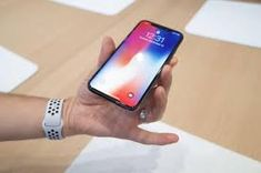 Best Free Iphone X Giveaway