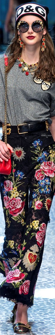 771382002a3 381 Best Dolce   Gabbana images in 2019