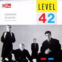 level-42-lessons-in-love-extended-version-vinilo-12-80s-214221-MLC20739213861_052016-F.jpg (600×600)