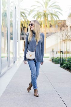 86afc3a2 828 Best Casual Outfits for Women 2018 images | Woman fashion ...