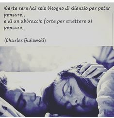 Beatiful People, Charles Bukowski, Friendship, Thoughts, Romanticism, Pictures, Book, Ideas