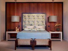 Lampade a sospensione per la camera da letto  (Foto 11/40) | Designmag