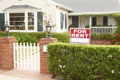 Two Bedroom House For Rent Near Me Investment Property Income Property Rental Property