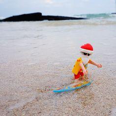 해피메리크리스마스 #merrychristmas #playmobil #크리스마스#플레이모빌#toy
