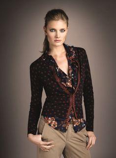 bc054e5a2b A(z) Gardrób nevű tábla 79 legjobb képe | Love fashion, Autumn ...