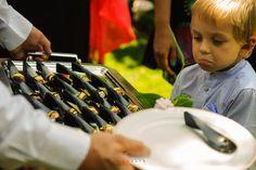 fotografo de bodas en guadarrama