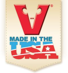 2011 Winner - Websites- Consumer Info -Victor Pest Control, Made In The USA! - Webpage FX
