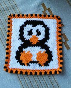 Pom Pom Rug, 10 Picture, Baby Knitting Patterns, Pot Holders, Elsa, Cross Stitch, Diy Crafts, Blanket, Pink