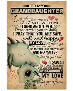 Perfect Gifts Store For Your Family! Well Said Quotes, Wish Quotes, Boy Quotes, Grandma Quotes, Daughter Quotes, Brother Quotes, Birthday Wishes Quotes, Happy Birthday Messages, Quotes About Grandchildren