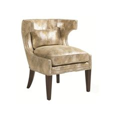 elite furniture gallery nc furniture marge carson courtney chair cty41b nationwide delivery pinterest