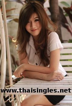 Dating thai women blog
