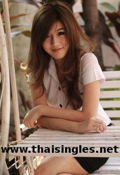 Search thai teen