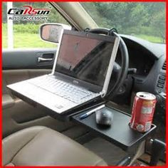 Cheap drink holder, Buy Quality foldable car seat directly from China tray table Suppliers: Portable Foldable Car Laptop Stand Foldable Car Seat/Steering Wheel Laptop/Notbook Tray Table Food/drink Holder Stand Laptop Storage, Laptop Desk, Laptop Stand, Notebook Laptop, Mobile Desk, Mobile Office, Camper Diy, Car Table, Laptop Screen Repair