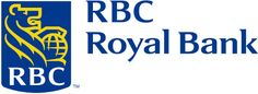 The Royal Bank of Canada logo features a lion and a globe in a three color design. It features a simpler design with bold coloring compared to the previous logo. German Royal Family, Greek Royal Family, British Royal Families, Spanish Royal Family, England Funny, Canada Logo, Royal Family Trees, Banks Logo, Dubai