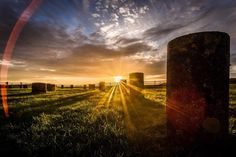 Woodhenge. Wiltshire. England. This is image number 1 in my Top 10 images of 2016. This is a re-edit of the image posted on my blog. Just a few tweaks in Lightroom Mobile give this image a bit more  punch. Not too much hopefully? #canon6d #canon #canonphotographer #canonphotography #canonphotos #rickmcevoyphotography #rickmcevoy #architecturalphotography #architecturalphotographer #architecturephotography #architecturephotographer  #constructionphotographer #dorsetphotographer…