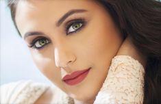 Is Rani Mukerji pregnant? Indian Actress Photos, Indian Film Actress, Beautiful Indian Actress, Indian Actresses, Beautiful Women, Bollywood Stars, Bollywood Fashion, Bollywood Celebrities, Bollywood Actress