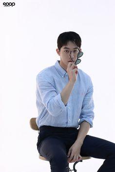 요즘 이 남자 누가 좋아해 : 네이버 포스트 Lee Jung Suk, Nam Joohyuk, Weightlifting Fairy Kim Bok Joo, Joo Hyuk, Seo Joon, Hyun Bin, Drama Korea, Asian Men, Asian Guys