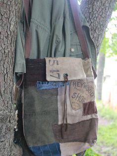 cinnamon creek dry goods | Bag # 547....12 x 14...48-