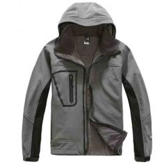 Personalized Soft Shell #Jacket In Wholesale Prices Is Supplied By @alanic60