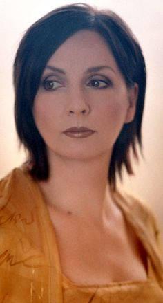 Moya Brennan - Celtic/world/new age Music: The sister of Enya, Moya Brennan started her career as Maire Brennan in 1970 in the Celtic band her family formed. That band was Clannad.