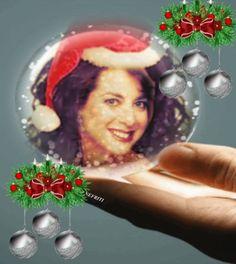 Holiday ornaments anyone?