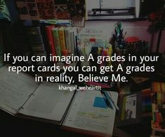 shared by KhanGal_WeHeartIt on We Heart It 834 images about Study Quotes by KhanGal (Me) ? on We Heart It Powerful Motivational Quotes, Motivational Quotes For Students, Positive Quotes, Inspirational Quotes, Exam Motivation Quotes, Student Motivation, College Motivation, Study Hard Quotes, Romance