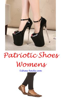 Chaussures à plateforme Peep Chaussures Toe plateforme Toe | e1bbb83 - resepmasakannusantara.website
