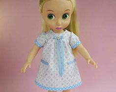 Disney Animator Dolls Clothes. Costume dolls Disney Animator 16 Set include : skirt and bodysuit.  * Doll and shoes not include.  Ship by International Air Mail Post with tracking number for all our products. Average shipping time is 2-3 weeks.