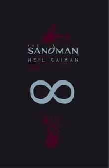 The Sandman / guión de Neil Gaiman; ilustrado por Chris Bachalo ... [et al.] ; coloreado por Steve Oliff ... [et.al.] ; portadas de Dave McKean http://encore.fama.us.es/iii/encore/record/C__Rb2557700?lang=spi