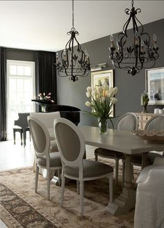 Interior Paint Color And Palette Ideas