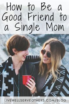 Jeanette Hanscome shares her story of divorce and single parenting. She offers tips for single moms as well as a how-to guide for friends of single parents. Parenting Classes, Parenting Books, Single Parenting, Parenting Plan, Military Love, Military Spouse, Military Families, Crazy Life, Inspiration