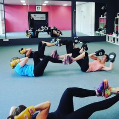 We are What we Repeatedly Do!!! #body #abs #core #pilates #health #upperbody #legs #fitness #fit #fitspo #groupfitness #groupclasses #getfit #active #sweat #workout #goals #fun #instahealth #bodyweight #perthfitness #personaltrainer #exercise #trainhard #community #motivation #inspiration #fitnessjourney #perth #absonfitness
