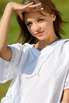 amelie yuliya