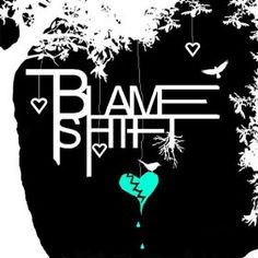 Blameshift EP: Blameshift: MP3 Downloads